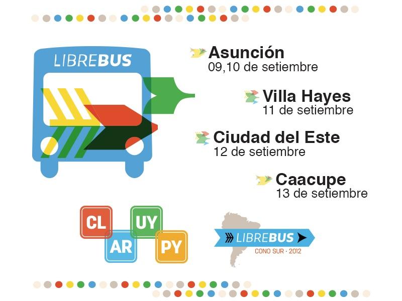 librebus-general-por-fiore