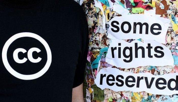 Sobre Creative Commons Paraguay (Entrevista Dementexs)