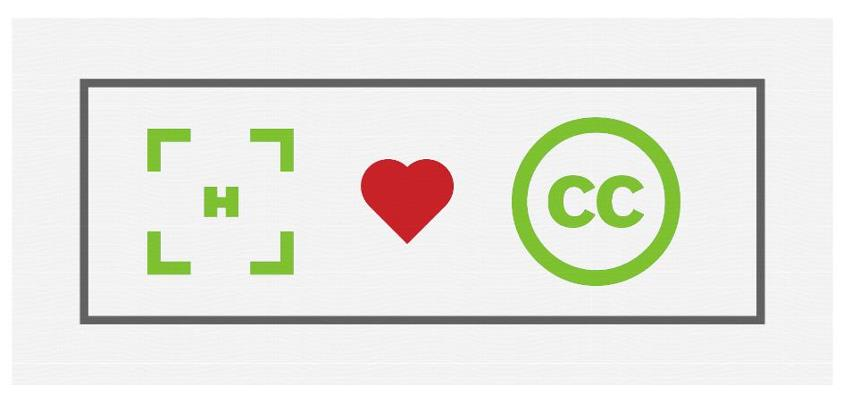 love cc