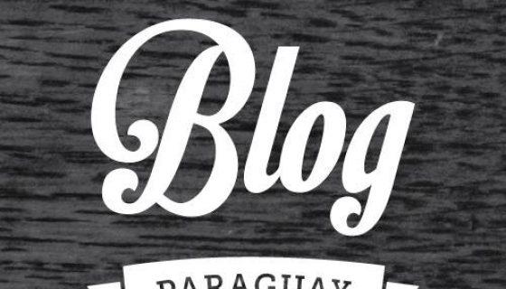 Día del Blog Paraguay