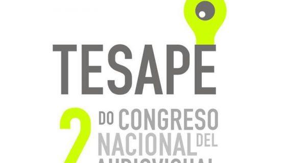 Creative Commons en TESAPE Audiovisual