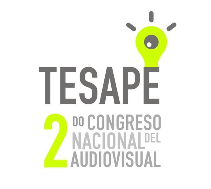 tesape1