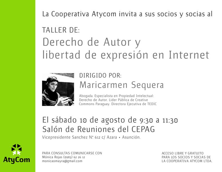 Invitación_Taller_Atycom