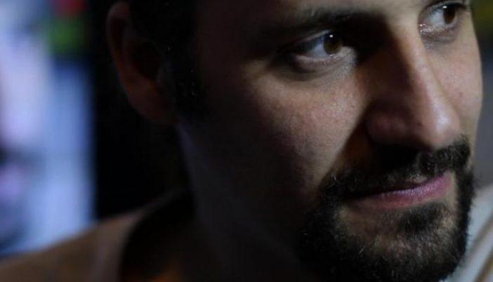 German Lema entra a la comunidad Creative Commons con sus músicas.