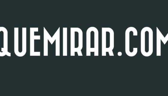 QUEMIRAR.com se suma a compartir libremente con CC