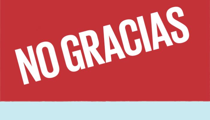 Carta Abierta de las Organizaciones de América Latina contra la modificación de la ley de derecho de Autor -Paraguay