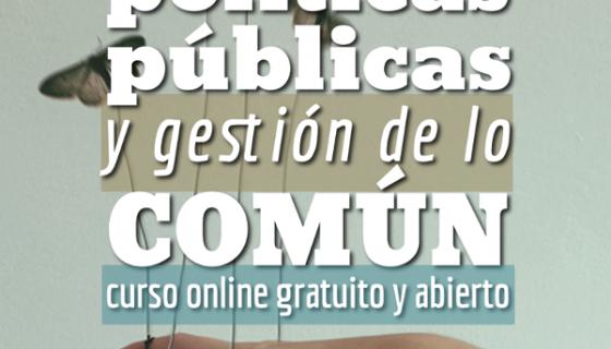 Nuevo-flyer-curso-2014