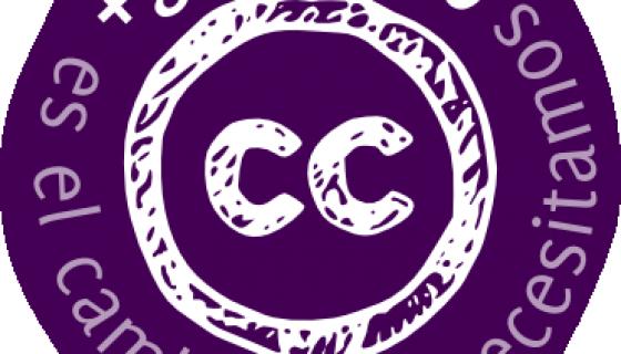 calcoesp