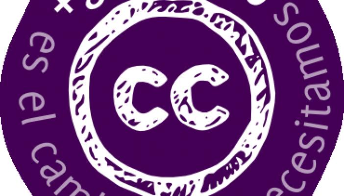 CC+Gobierno [CC-Toolkit]