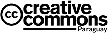 cc.logo-py