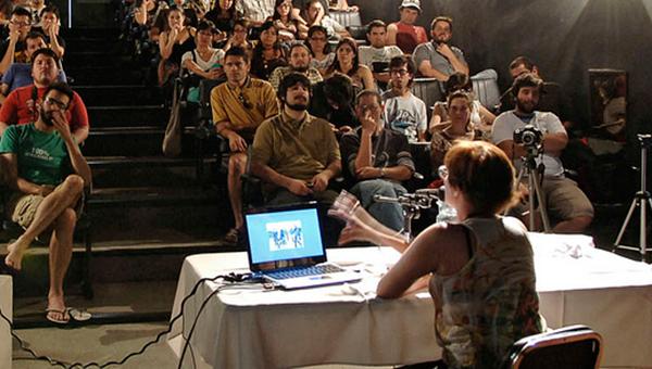 conferencia de me gusta internet libre