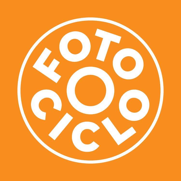 fotociclo