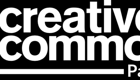 logo-cc-py-blanco