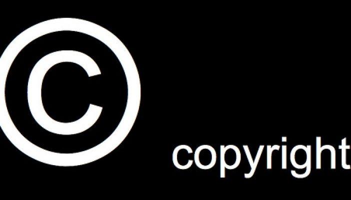 ¿Conoces la historia de cómo nació el derecho de autor?