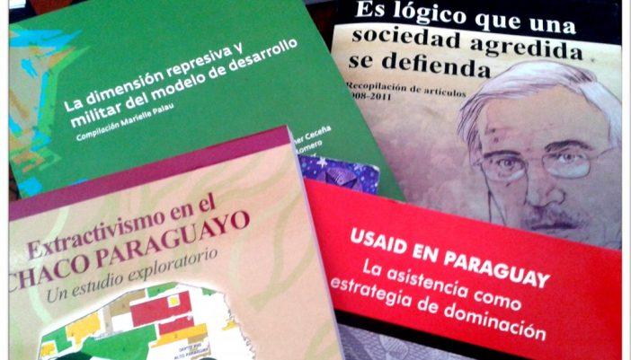 23 libros libres para las ciencias sociales