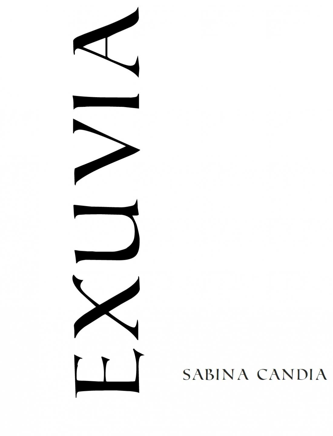 Exuvia