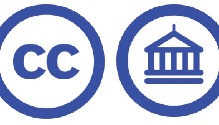 Por qué las licencias CC garantizan un mejor acceso a info pública [Gobierno]