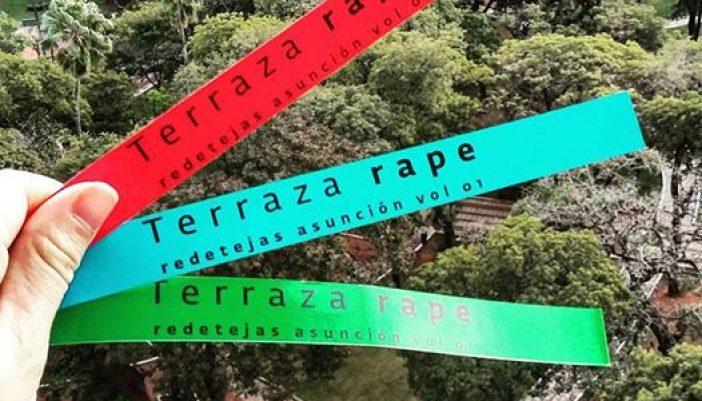 La Cultura libre se adueña de las terrazas asuncenas [Noticia]
