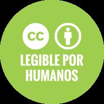 c humano