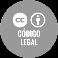 c legal