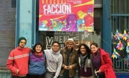 Por una cultura libre en el medioactivismo latinoamericano