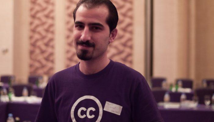 El mundo se pregunta ¿Dónde está Bassel Khartabil?