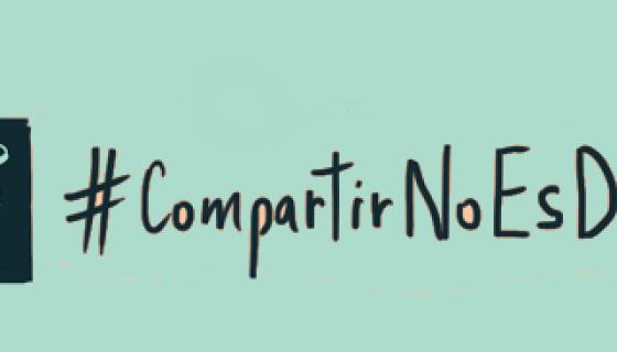cropped Compartir_No_Es_Delito32