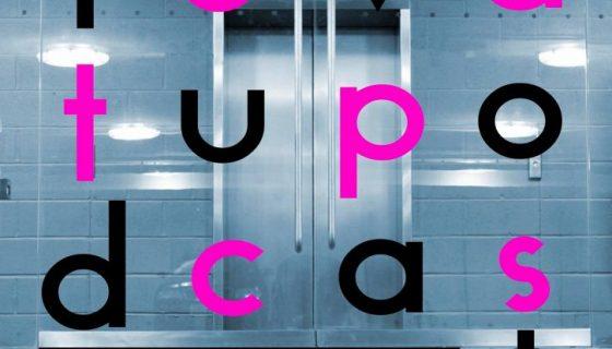 #ElevaTuPodcast con Creative Commons [Taller gratuito]