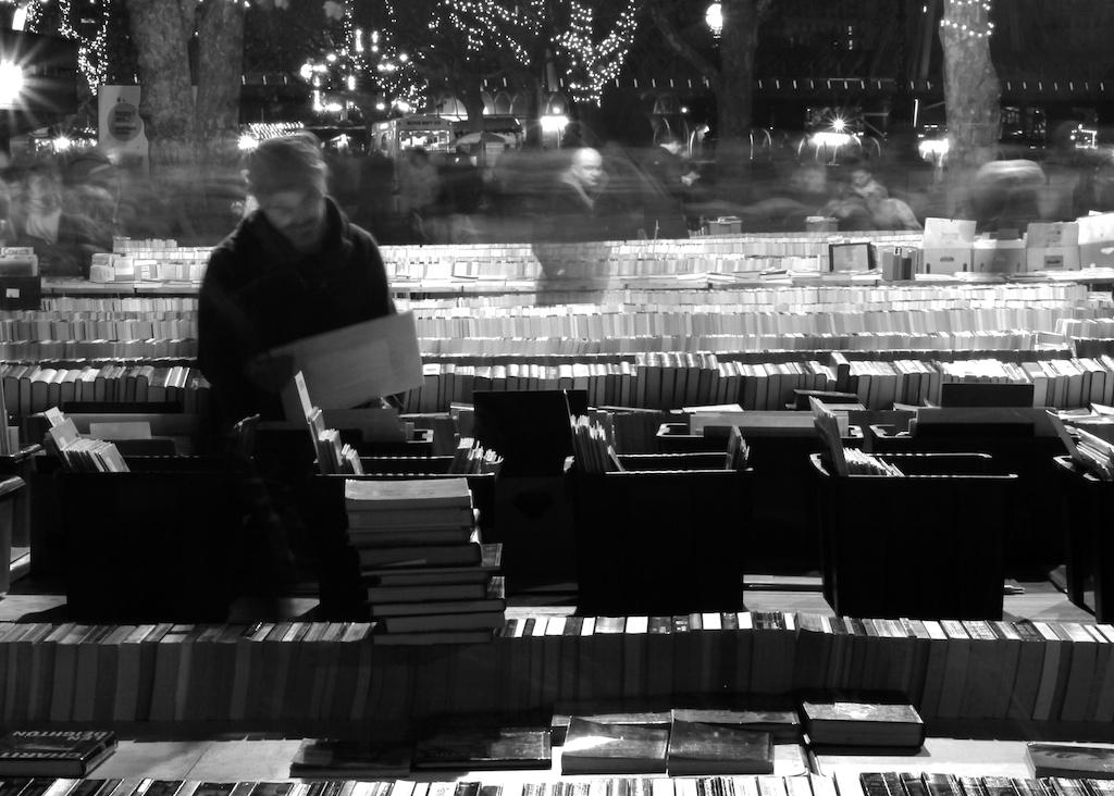 Libros CC